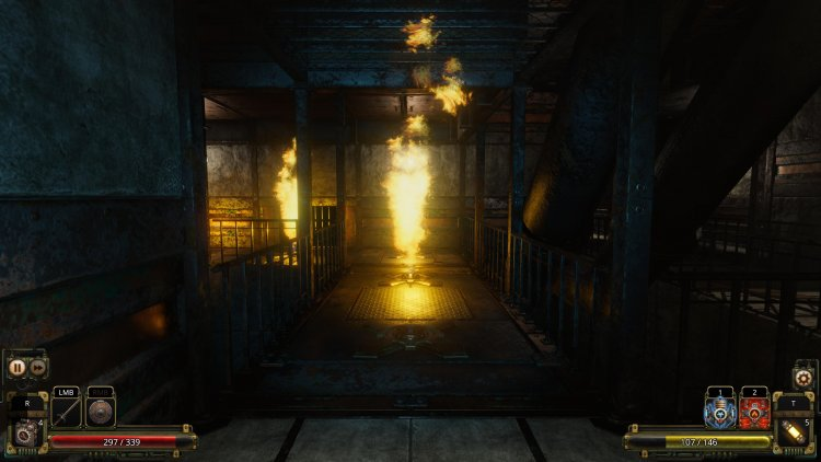 vaporum-lockdown-review-screenshot-2.