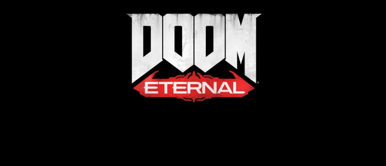 The battle with demons continues: the release trailer for the Ancient Gods expansion for DOOM Eternal is Published