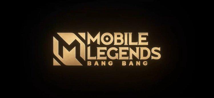 Mobile Legends: Bang Bang like Dota 2 or LoL but on your phone