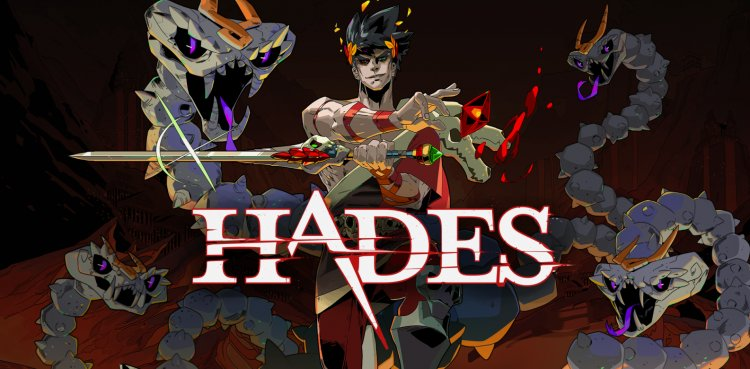 How to unlock each companion in Hades