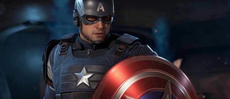 """Avengers"" didn't take off - Square Enix lost millions of dollars on Marvel's Avengers"