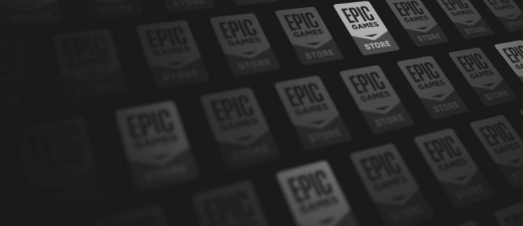 Free for all PC gamers: The Epic Games Store has started distributing another game