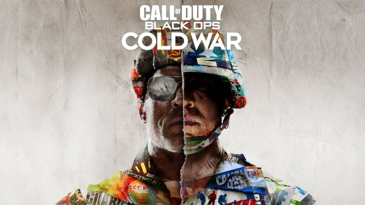 Call of Duty: Black Ops Cold War - gameplay review and first ratings