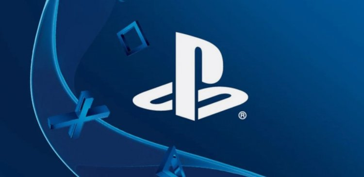 PlayStation 5 had the best US start among consoles