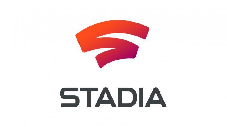 Google Stadia is now available on Apple mobile devices via the web app