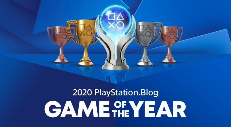 The winners of PlayStation.Blog Game of the Year across 17 categories