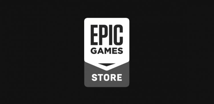 The entire list of 15 free Epic Games Store games