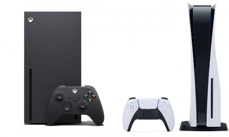 PlayStation 5 and Xbox Series will be in short supply until June 2021