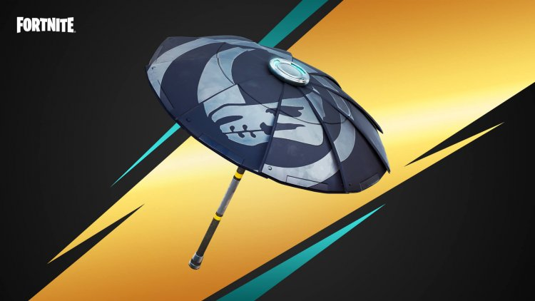 Fortnite - overcome your opponents and Mando in the new Mando's Bounty LTM