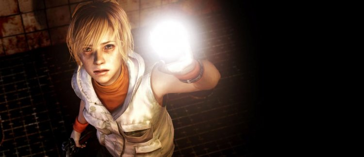 Silent Hill for PlayStation 5? Composer Akira Yamaoka announced the upcoming announcement of the expected game