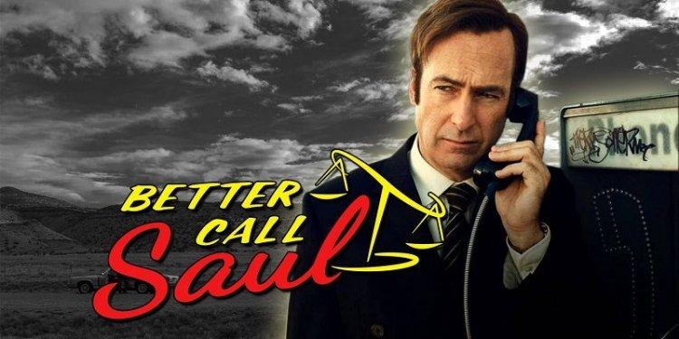Bob Odenkirk reveals when filming will begin on the final season of Better Call Saul