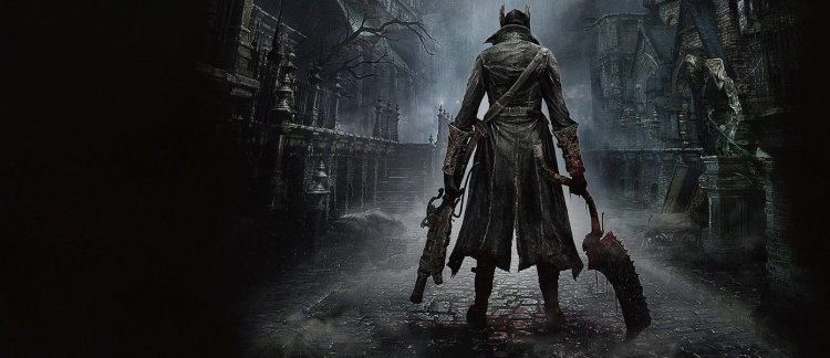 Bloodborne at 60 FPS: For the PlayStation 4 exclusive, an unofficial patch has been released that increases the frame rate