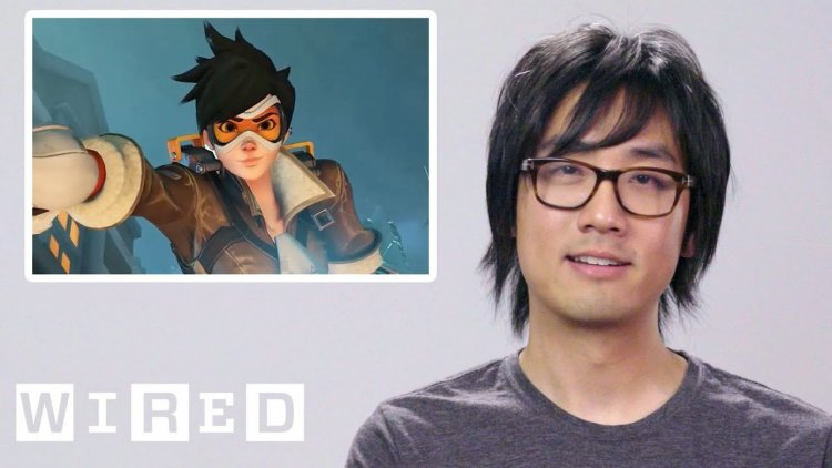 Senior Game Designer of Overwatch is working on a similar game for 31st Union