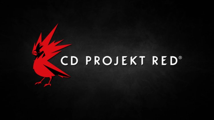 The source code of CD Projekt's games is up for auction with bids for millions of dollars and a buyer has reportedly been found
