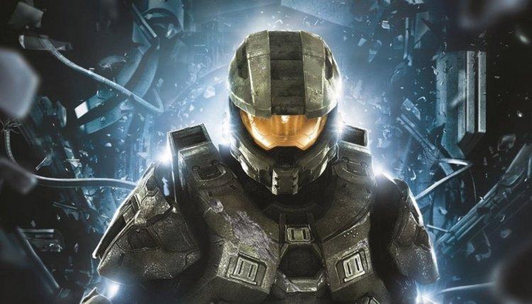 Halo news - February Community Update