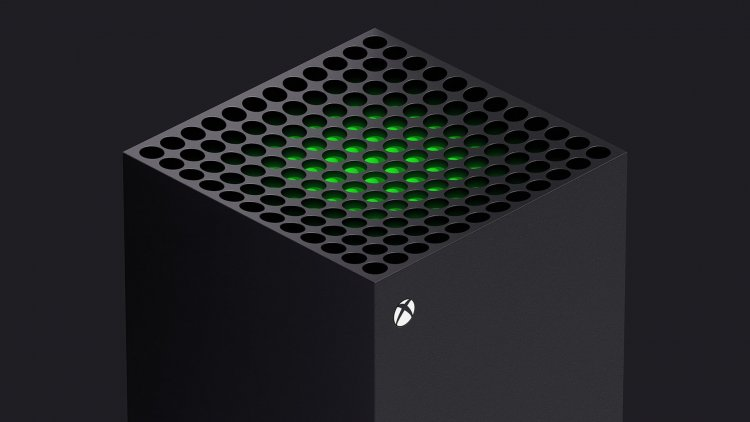 Director of program management spoke about upcoming updates for Xbox consoles
