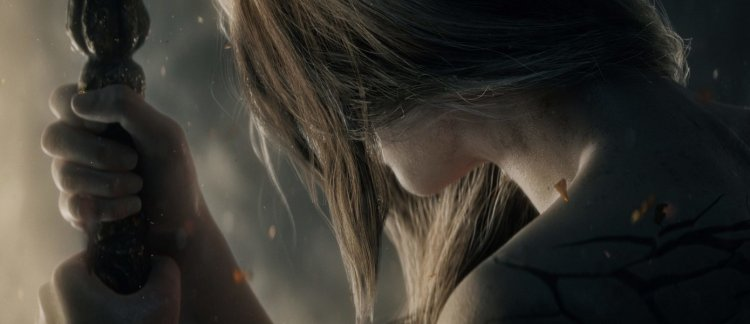Elven Ring from FromSoftware received a preliminary rating - news on the game is coming soon?
