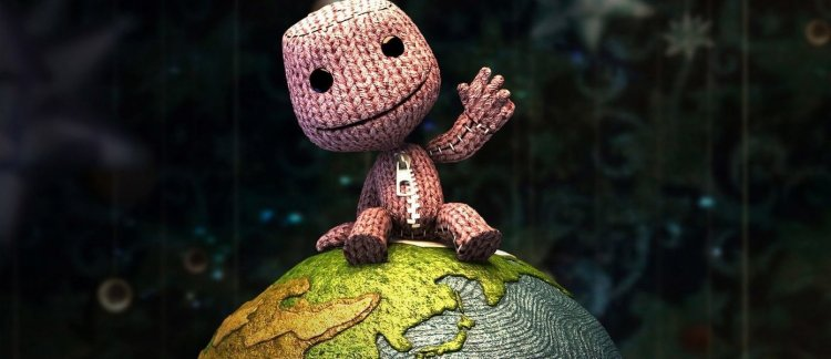 The LittleBigPlanet trilogy servers have been down for a month and a half without any fixes