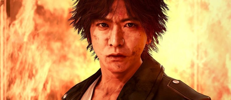 Judgment (PS5, Xbox Series X|S) - Review