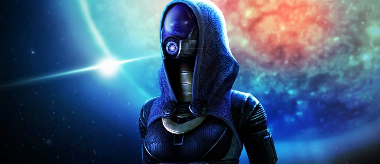 Less than ten years later: Fans found an unexpected surprise in Mass Effect: Legendary Edition