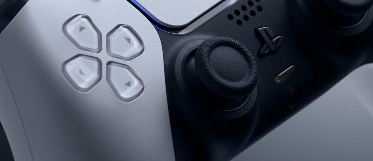 Play remotely with DualSense: Remote Play for iOS has received support for PS5 controller