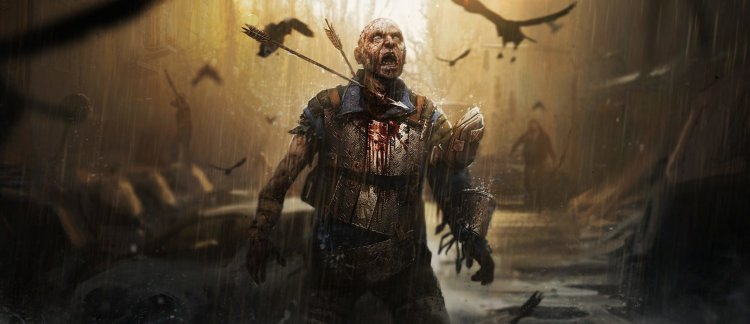 Dying Light 2 will be fully presented next week - rumor