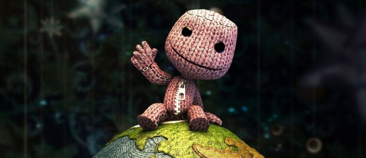 Attack on Sackboy: Hackers broke into LittleBigPlanet servers, Sony went to extreme measures