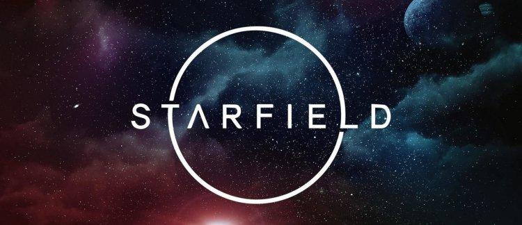 Jason Schreier: Starfield will get a specific release date at E3 2021