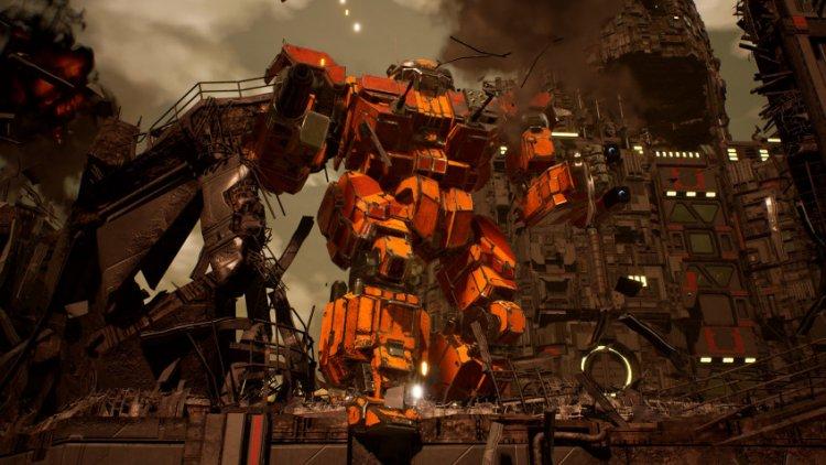 MechWarrior 5: Mercenaries is no longer exclusive to Epic Games Store