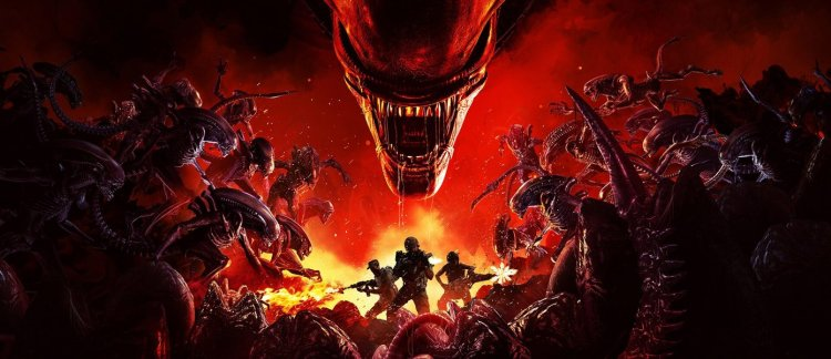 Aliens: Fireteam Elite - Review