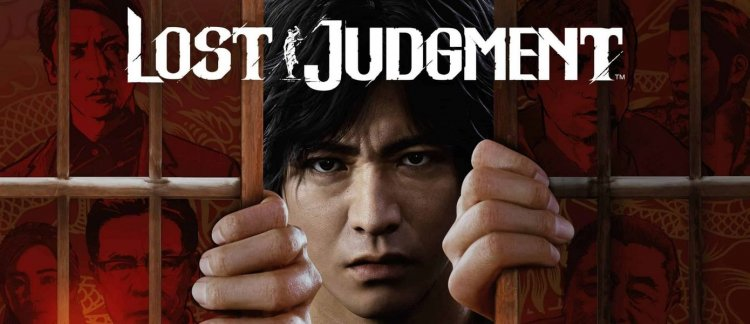 Last Judgment Review