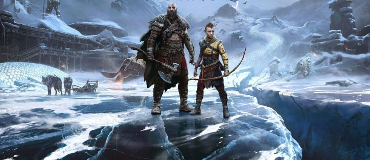 The real reason for the transfer of God of War Ragnarok for PlayStation 5 and PlayStation 4 for 2022 has been revealed