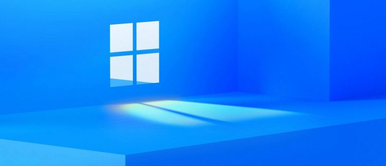 Microsoft will allow Windows 11 users to roll back to Windows 10