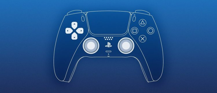 Sony patents network bandwidth management technology
