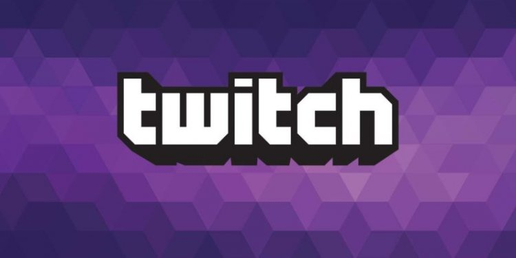 A huge leak at Twitch: the source code of the entire site, data on payments to streamers and not only were leaked to the Network