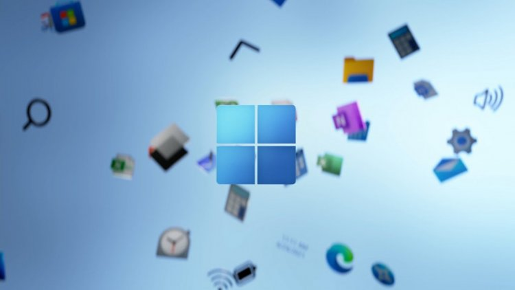 Microsoft told how to install Windows 11 on incompatible PC